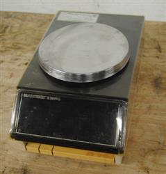 182244 - BRAINWEIGH Model B3000D Scale