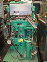 Image 35 Station STOKES BB2 Rotary Tablet Press 502940