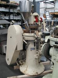 182268 - 15 Station STOKES 900-515-3 Rotary Tablet Press
