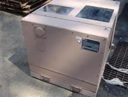 Image ENGINEERED AIR SYSTEMS Portable Ducted Air Heater, NEVER USED 503196
