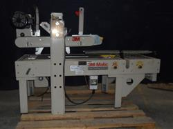 Image 3M-MATIC 28600 Top and Bottom Case Taper 503572
