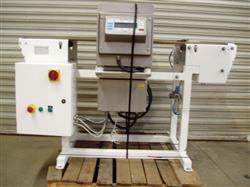 Image THERMO GORING KERR Metal Detector 505225