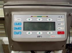 Image THERMO GORING KERR Metal Detector 505226