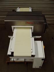Image THERMO GORING KERR Metal Detector 505229