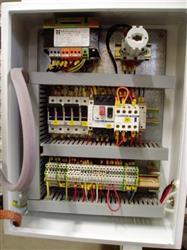 Image THERMO GORING KERR Metal Detector 505231