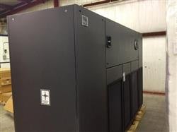 Image 30 Ton LIEBERT VS105AUAOE Air Conditioner  507165
