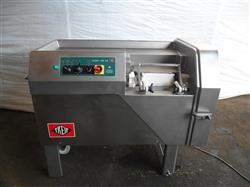 184805 - TREIF Derby CE Euroline Dicing Machine