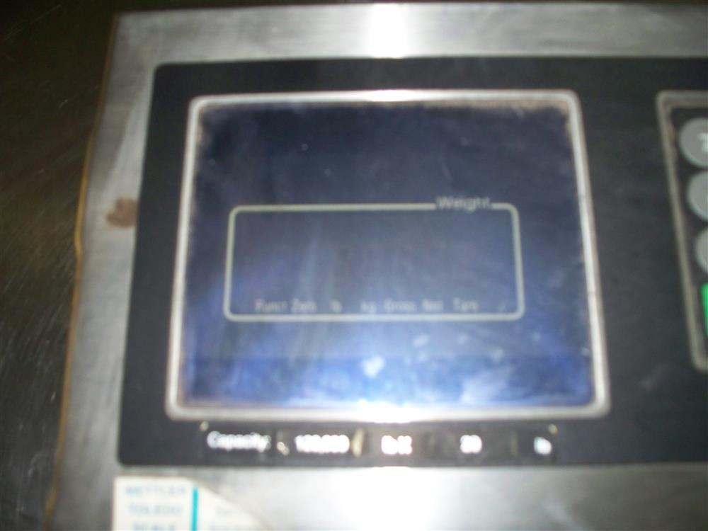 Cisco aironet 2602i manual treadmill