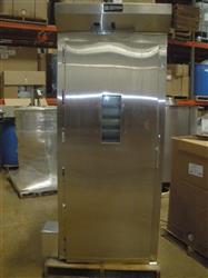 Image DOYON DRIP1 Proofer Cabinet 517333