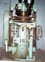 Image 45 Station STOKES BB2 Tablet Press 519719