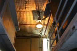 Image 36 Sodium Industrial Lights 520532