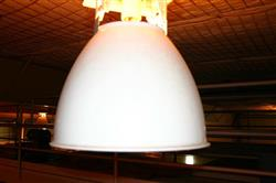 Image 36 Sodium Industrial Lights 520533