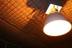 Image 36 Sodium Industrial Lights 520534