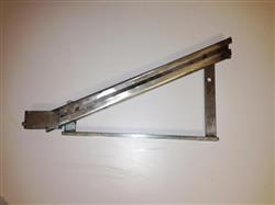 Image FEDERAL-CAP SNAP Cap Chute for 38mm 520780