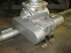 187453 - DMN BL250 Rotary Air Lock Feeder
