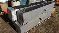 187478 - Low Temp Walk-In Box Refrigeration Unit