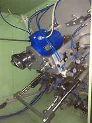 Image M.B.P. CTC 400 Vertical FFS 532080
