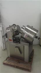 Image GROEN TDB-7-40 Jacketed Tilting Kettles with Mixers 533510