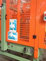 Image RELOBO Case Sealer 535273