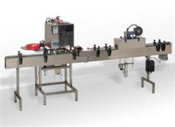 190392 - Used and New Solid Dose/Capsule Packaging Line