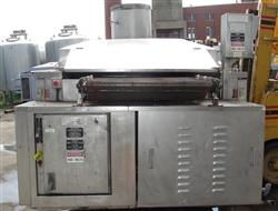 Image LAWRENCE EQUIPMENT Tortilla Oven 922107