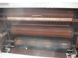 Image LAWRENCE EQUIPMENT Tortilla Oven 650873