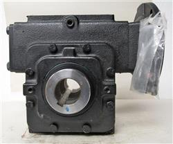 191204 - .85 HP WINSMITH 926MDSN Speed Reducer, Ratio 60:1
