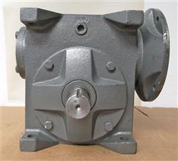 Image 2.5 HP BALDOR Speed Reducer, Ratio 15:1 541092