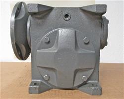 Image 2.5 HP BALDOR Speed Reducer, Ratio 15:1 541093