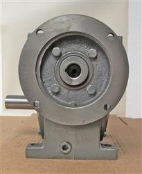 Image 2.5 HP BALDOR Speed Reducer, Ratio 15:1 541095