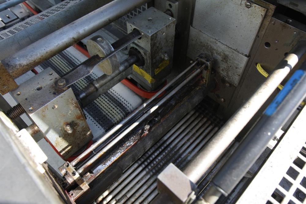 Image DOBOY Model SKJ Flow Wrapper 1372292