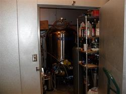 Image Full Line of Beer and Soda Equipment  583288