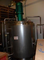 Image Full Line of Beer and Soda Equipment  583289