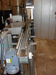 Image Full Line of Beer and Soda Equipment  583292