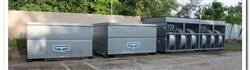 192625 - EVAPCO LST 10-224 Roof Top Cooling Tower