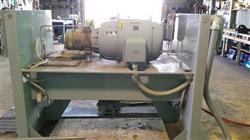 Image REULAND Hydraulic Pump  548921
