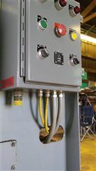 Image REULAND Hydraulic Pump  548923