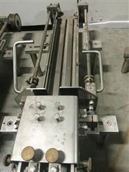 Image KRONES Universella Rotary Cold Glue Labeler 798031