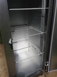 "Image TRAULSEN ""G"" Series Model G10010 Reach-In Refrigerator 551549"