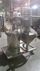 Image GRACO 236146 Solvent Tank for Coating 603187