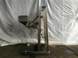 194070 - 4 Head APPLE ENGINEERING MD65 Depositor