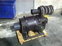Image GE and BALDOR Motors (Lot of 3) 554645