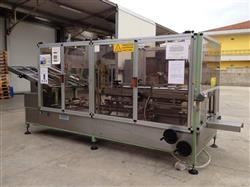 194127 - CAMA IN 214 Horizontal Case Packing Machine