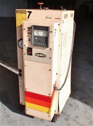 Image STERLCO F6016-MX Oil Thermolator 558298