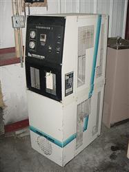 Image THERMAL CARE TB70Z Water Booster 558323