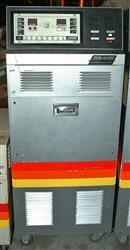 Image STERLCO M8413-AX Thermolator 558329