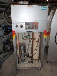 Image STERLCO M8413-AX Thermolator 803137