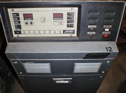 Image STERLCO M8413-AX Thermolator 803139