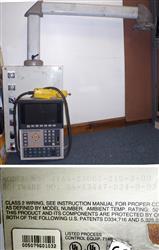 Image BARBER COLMAN 41AA-23003-210-3-00 Operator Station 558377
