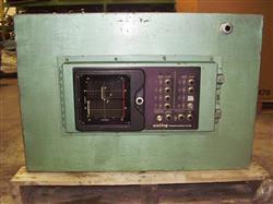 Image UNILOY Parison Control System 558405